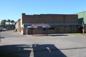 207 Shellharbour Rd, Port Kembla, NSW 2505