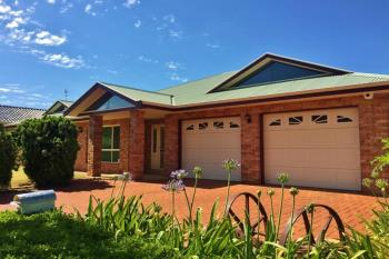 36 Thorby Ave, Dubbo, NSW 2830