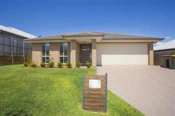 13 Dunnart St, Aberglasslyn, NSW 2320