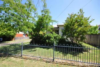 11 Treweeke St, Orange, NSW 2800