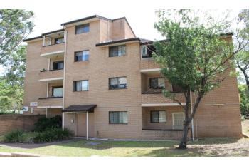 9/22-26 Sir Joseph Banks St, Bankstown, NSW 2200