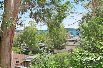17 Dean Pde, Lemon Tree Passage, NSW 2319
