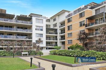 7/95 Bonar St, Wolli Creek, NSW 2205