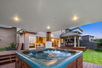 81 Forestview Way, Woonona, NSW 2517