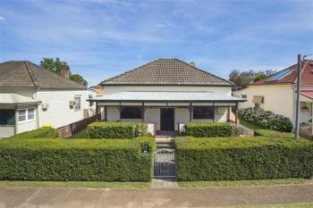 46 Lang St, Kurri Kurri, NSW 2327