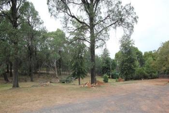 69-71 Fitzroy St, Geurie, NSW 2818