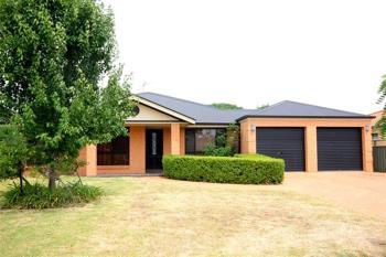 23 St Andrews Dr, Dubbo, NSW 2830