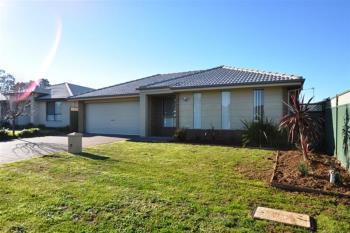 46 Timberi Dr, Dubbo, NSW 2830