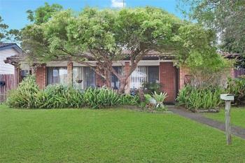 17 Essendene Gdns, Mallabula, NSW 2319