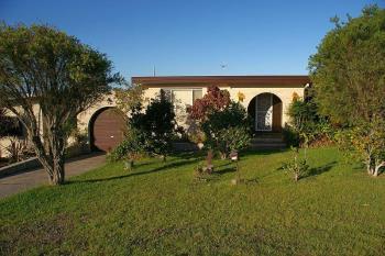 5 Churchill Rd, Forster, NSW 2428
