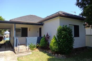 16 Donald St, Fairy Meadow, NSW 2519