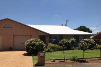 121A Cathundril St, Narromine, NSW 2821