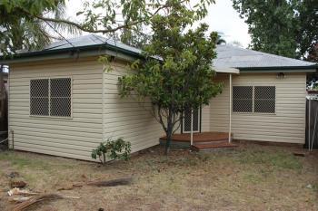 18 Goode St, Dubbo, NSW 2830