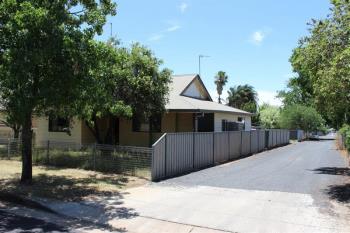 38 Goode St, Dubbo, NSW 2830