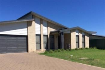 18 Durum Cct, Dubbo, NSW 2830