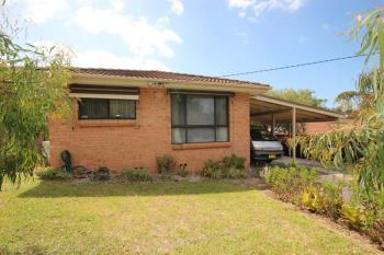 11 Elizabeth Ave, Lemon Tree Passage, NSW 2319