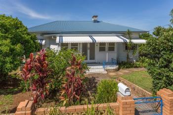 432 Ballina Rd, Lismore Heights, NSW 2480