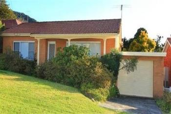 16 Keira Mine Rd, Keiraville, NSW 2500