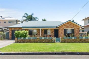 18 Liamina Ave, Woonona, NSW 2517