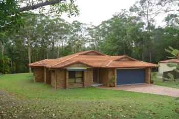 28 Gumhill Dr, Woombah, NSW 2469