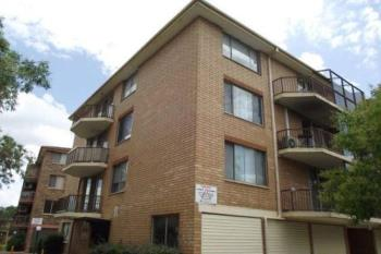 72/3 Riverpark Dr, Liverpool, NSW 2170