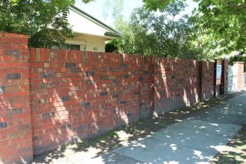403 North St, Albury, NSW 2640