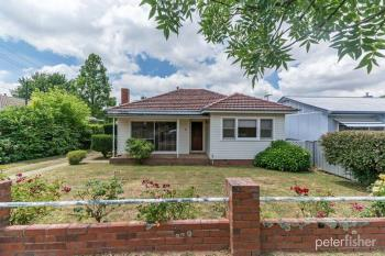 38 Collwood Cres, Orange, NSW 2800