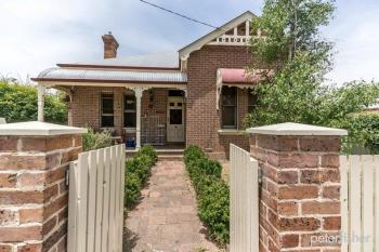2 Dora St, Orange, NSW 2800