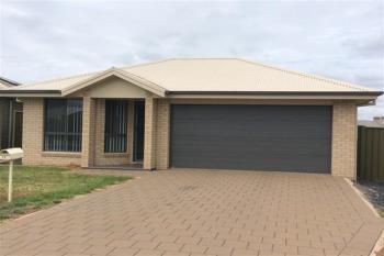 15 Thornett Pl, Dubbo, NSW 2830