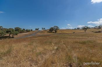 Lot 9 Tarnagulla Est, Orange, NSW 2800