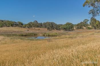 Lot 19 Tarnagulla Est, Orange, NSW 2800