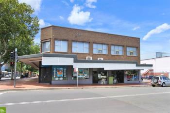 Level 1/71 Burelli St, Wollongong, NSW 2500