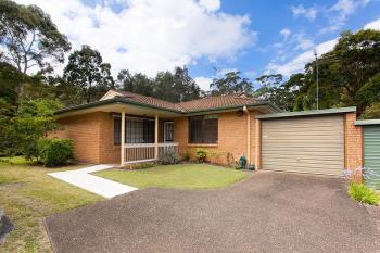 13/43 Bottle Forest Rd, Heathcote, NSW 2233