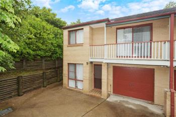 4/27 Maize St, East Maitland, NSW 2323