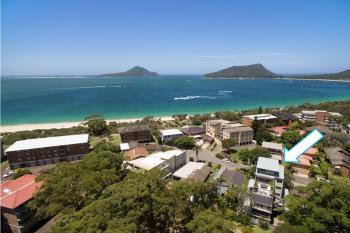 3/19 Voyager Cl, Nelson Bay, NSW 2315