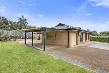 65 Clives Cct, Currumbin Waters, QLD 4223