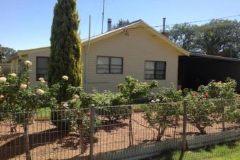 116 Temoin St, Narromine, NSW 2821