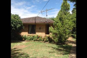 136 Meryula St, Narromine, NSW 2821