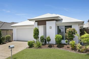 4 Melville Pde, North Lakes, QLD 4509