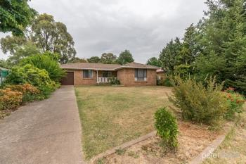 2 Brooke Pl, Orange, NSW 2800