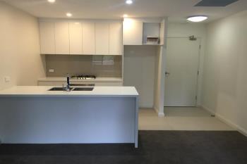 A003/3-7 Lorne Ave, Killara, NSW 2071