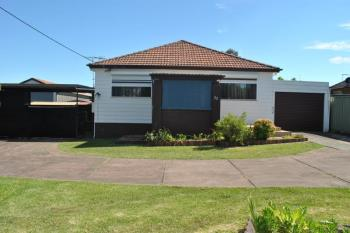 22 Jocelyn St, Chester Hill, NSW 2162