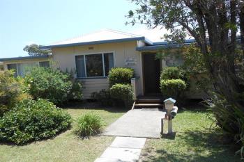 18 Nightingale St, Woolgoolga, NSW 2456