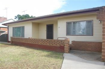3 Wood St, Forbes, NSW 2871