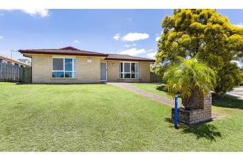 1A Rutyna Cres, Crestmead, QLD 4132