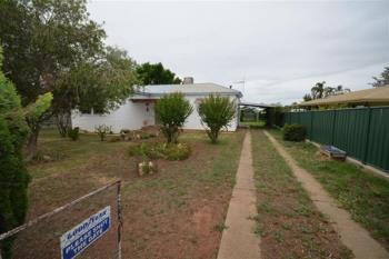 121 Oakham St, Boggabri, NSW 2382