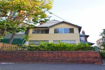 8/260 Glebe Point Rd, Glebe, NSW 2037