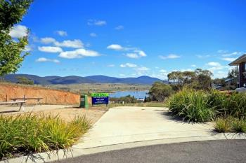6 Ethridge Cl, Jindabyne, NSW 2627