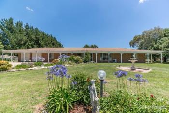 53 Ploughmans Lane, Orange, NSW 2800