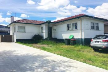56 Chamberlain Rd, Guildford, NSW 2161